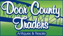 door_county_traders
