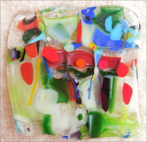 A-fused_glass